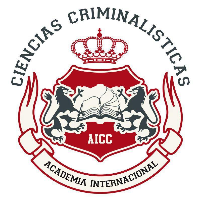 Academia Internacional Ciencias Criminalísticas